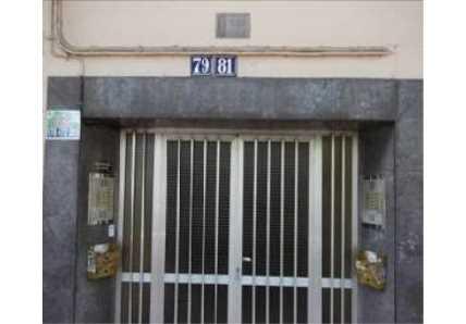 Apartamento en Zaragoza (20647-0001) - foto4