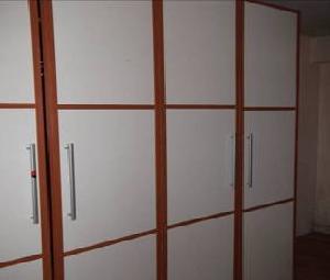 Apartamento en Zaragoza (20647-0001) - foto3