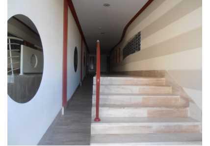 Apartamento en Almorad� - 0