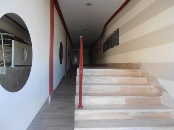 Apartamento en Almorad� (M55501) - foto1