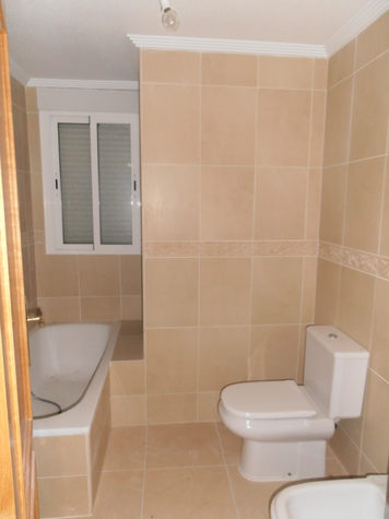Apartamento en Almorad� (M55501) - foto6