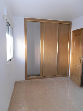 Apartamento en Almorad� (M55501) - foto10