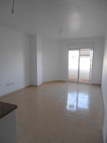 Apartamento en Almorad� (M55501) - foto16