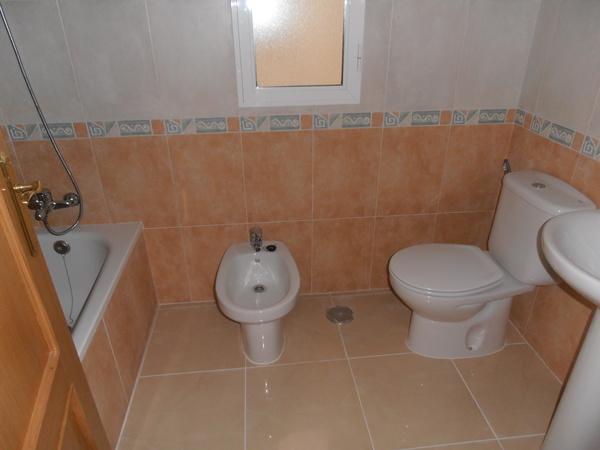 Apartamento en Almoradí (M55500) - foto7