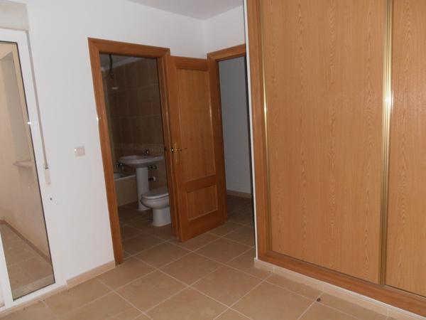 Apartamento en Almoradí (M55500) - foto69