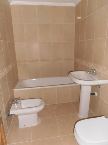 Apartamento en Almoradí (M55500) - foto87