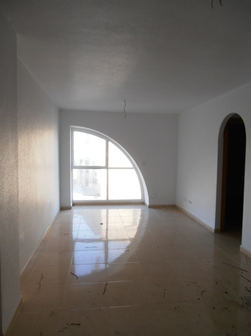 Apartamento en Almoradí (M55500) - foto97