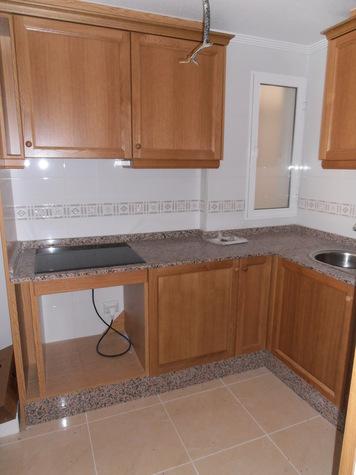 Apartamento en Almoradí (M55500) - foto33