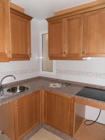 Apartamento en Almoradí (M55685) - foto21