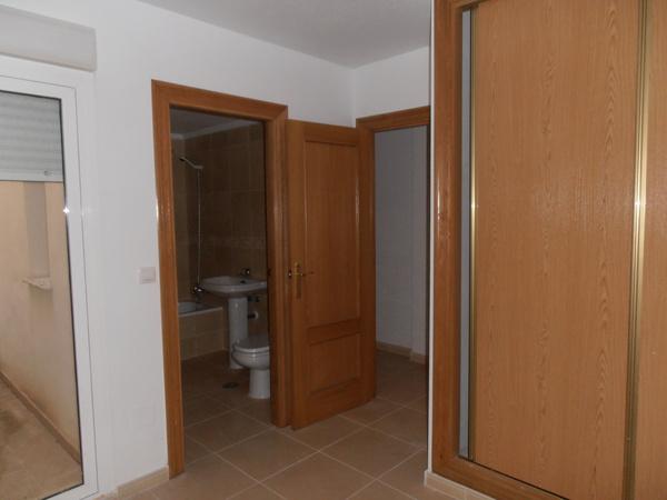 Apartamento en Almorad� (M55501) - foto7