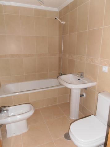 Apartamento en Almorad� (M55501) - foto11