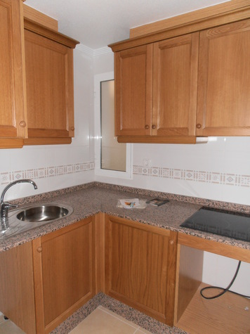 Apartamento en Almorad� (M55501) - foto13