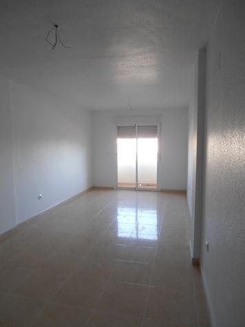 Apartamento en Almorad� (M55501) - foto15