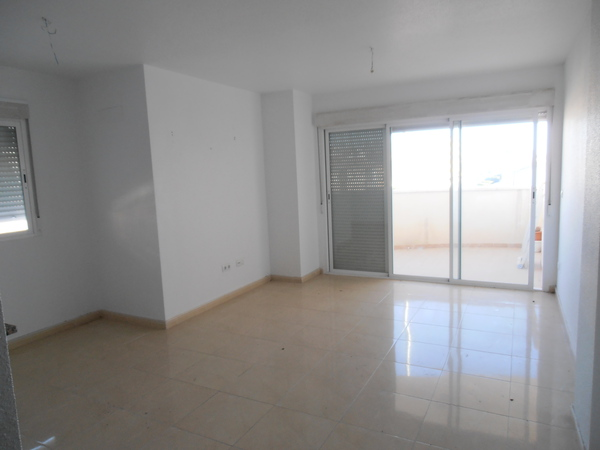 Apartamento en Almoradí (M55500) - foto39