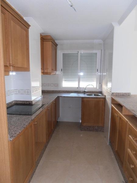 Apartamento en Almoradí (M55500) - foto90
