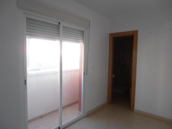 Apartamento en Almoradí (M55500) - foto98