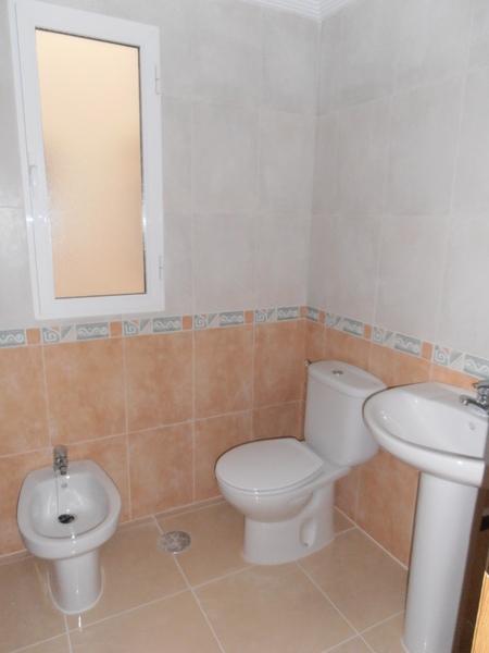 Apartamento en Almoradí (M55500) - foto45