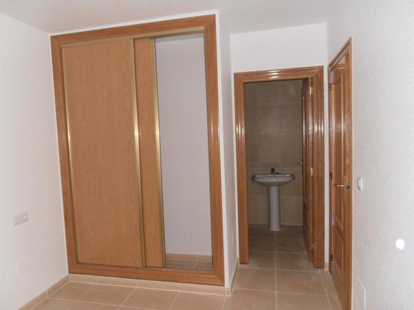 Apartamento en Almoradí (M55500) - foto68