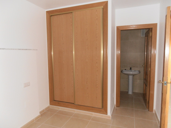Apartamento en Almoradí (M55500) - foto60