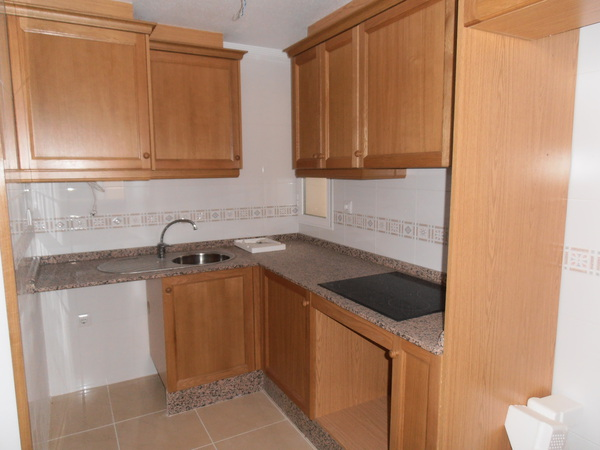Apartamento en Almoradí (M55500) - foto29