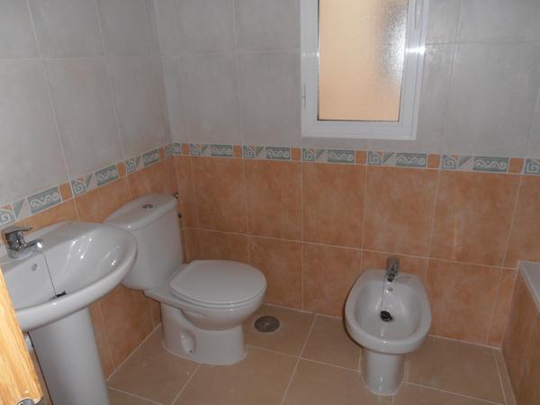 Apartamento en Almoradí (M55500) - foto48