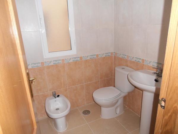 Apartamento en Almoradí (M55500) - foto46