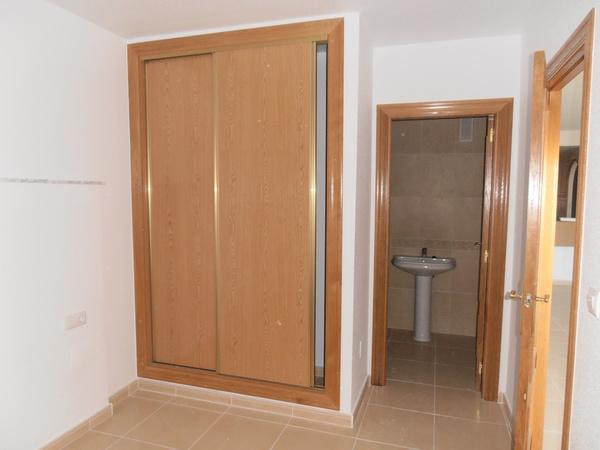 Apartamento en Almoradí (M55500) - foto63