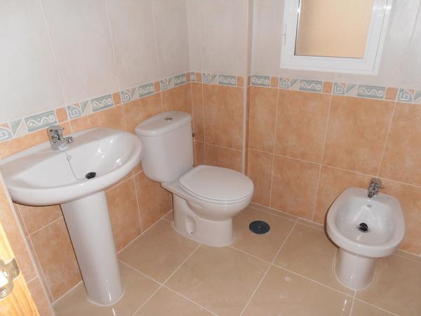 Apartamento en Almoradí (M55500) - foto40