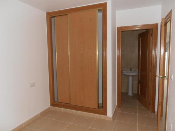 Apartamento en Almoradí (M55500) - foto76