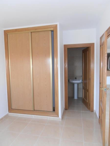 Apartamento en Almoradí (M55500) - foto70