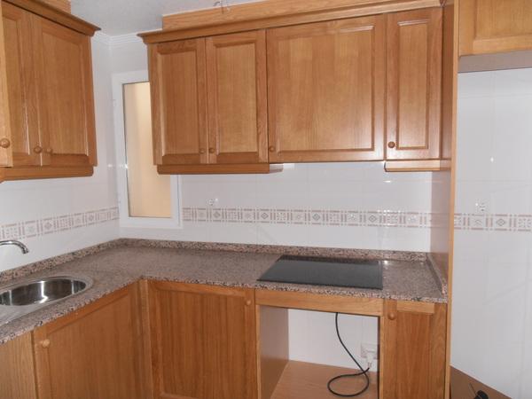 Apartamento en Almoradí (M55500) - foto28