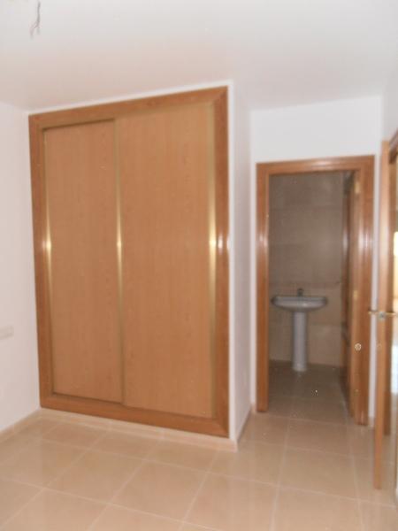 Apartamento en Almoradí (M55500) - foto73