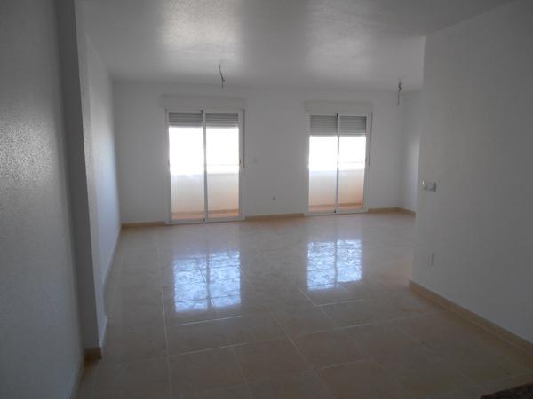 Apartamento en Almoradí (M55500) - foto11