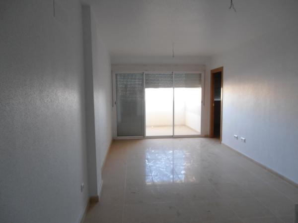 Apartamento en Almoradí (M55500) - foto13