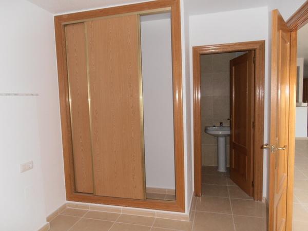 Apartamento en Almoradí (M55500) - foto36