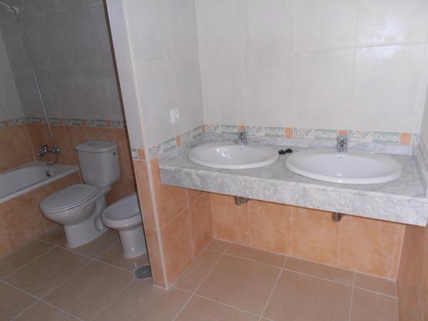 Apartamento en Almoradí (M55685) - foto9