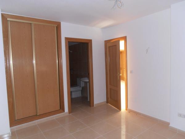 Apartamento en Almoradí (M55685) - foto15