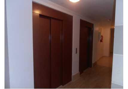 Apartamento en Almorad� - 1