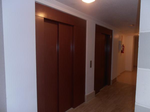 Apartamento en Almorad� (M55501) - foto2