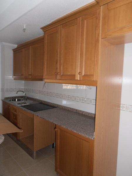 Apartamento en Almorad� (M55501) - foto5