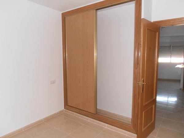 Apartamento en Almorad� (M55501) - foto8