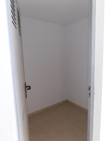 Apartamento en Almorad� (M55501) - foto14