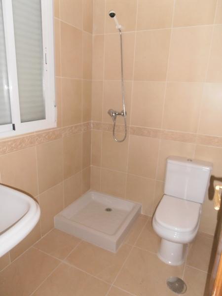 Apartamento en Almoradí (M55500) - foto53