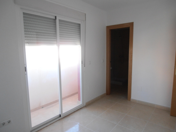 Apartamento en Almoradí (M55500) - foto64