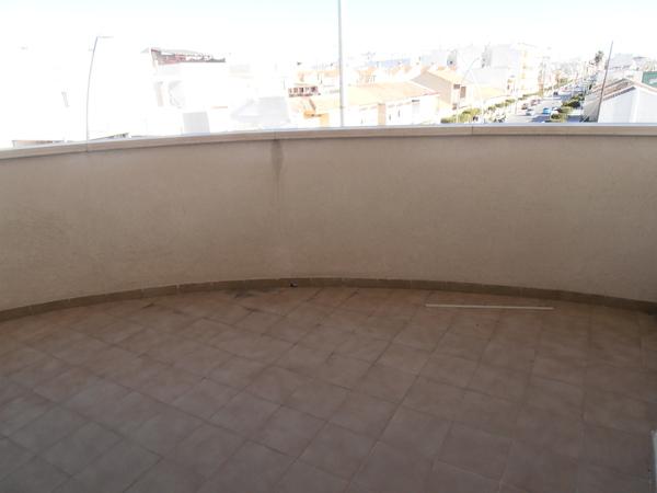Apartamento en Almoradí (M55500) - foto80