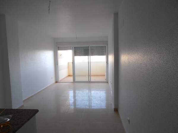 Apartamento en Almoradí (M55500) - foto20