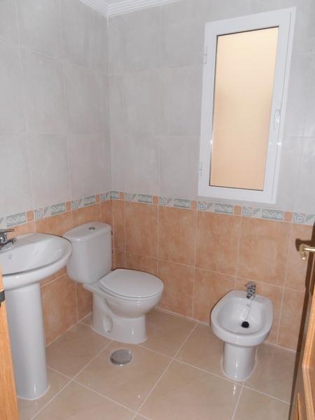 Apartamento en Almoradí (M55500) - foto42