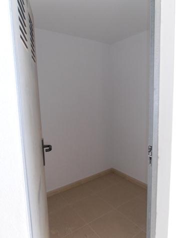 Apartamento en Almoradí (M55500) - foto94