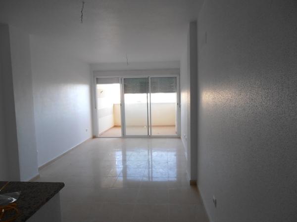 Apartamento en Almoradí (M55500) - foto17