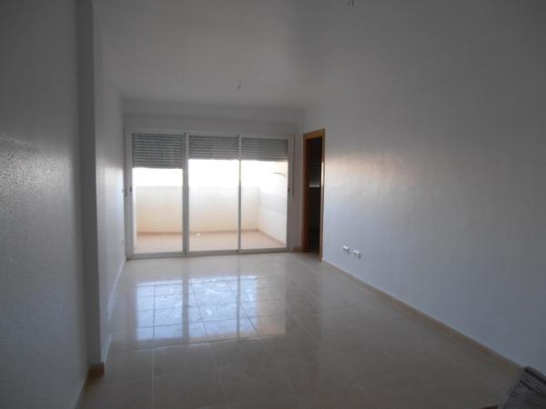 Apartamento en Almoradí (M55500) - foto12